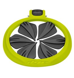 R2 QUICK FEED LIME/BLACK