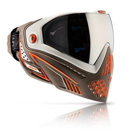 i5 LAVA / WHITE BROWN ORANGE
