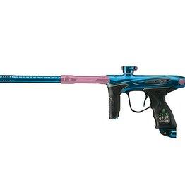 M2 MOSAIR BUBBLE GUM / BLUE PINK