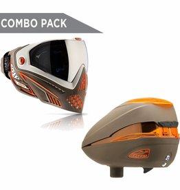 LAVA i5 & R2 COMBO