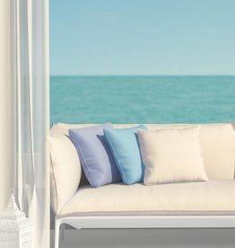 chillisy® Outdoor Cushion St. Barth