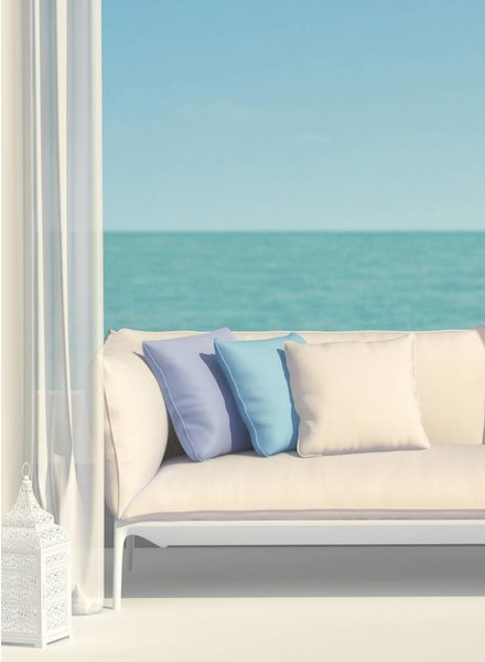 chillisy® Outdoor cushions St. Barth