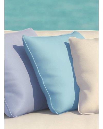 chillisy® Outdoor cushions St. Barth