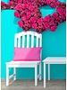 chillisy® Outdoor cushions Ibiza