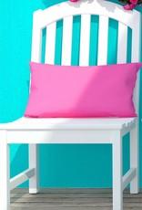 chillisy® Outdoor Cushion Ibiza