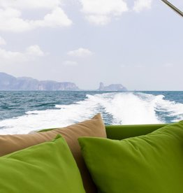chillisy® Outdoor cushions Malta