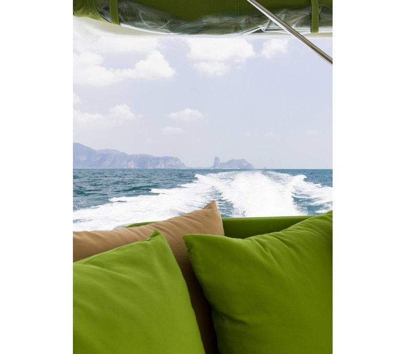 Outdoor cushions Malta