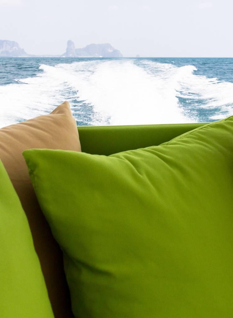 outdoor kissen malta online shop. Black Bedroom Furniture Sets. Home Design Ideas