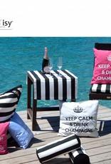 chillisy® Outdoor cushions Yachting II