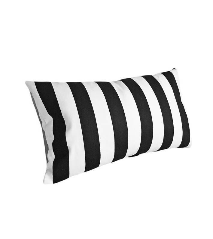Outdoor Cushions Yachting II