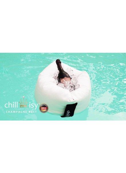 chillisy® CHAMPAGNE BELT II