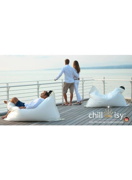 chillisy® Outdoor Lounge cushions Summertime