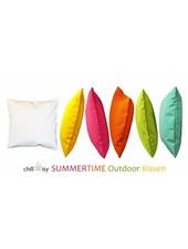 chillisy® SUMMERTIME outdoor cushions