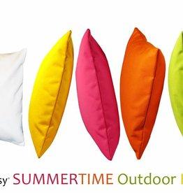 chillisy® SUMMERTIME Outdoor Cushion