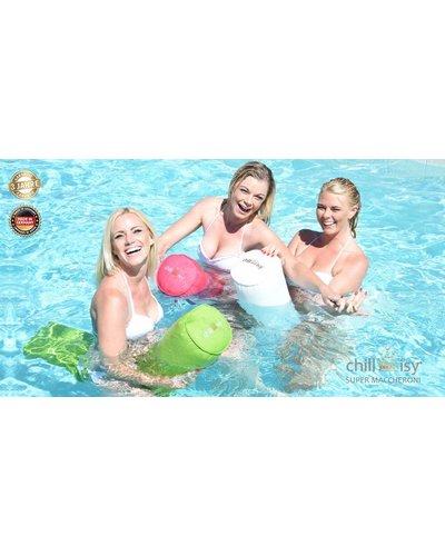 Pool Super Maccheroni
