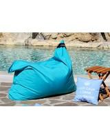 chillisy® chillisy® SUMMERTIME outdoor lounge cushion MINI% SALE%