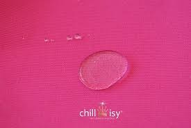chillisy® SUMMERTIME Outdoor floor cushion 100x100 cm