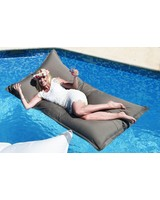 chillisy® Premium Pool Pillows> Midi <