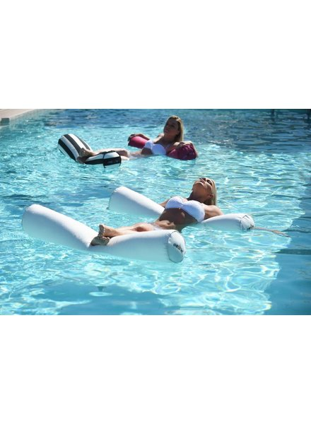 chillisy® Pool Super Maccheroni, XXL Schwimmnudel