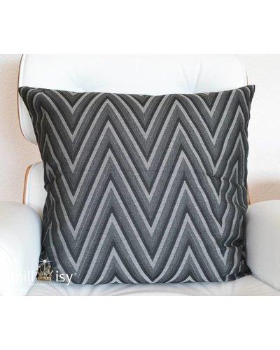 chillisy® Cushions NEW YORK