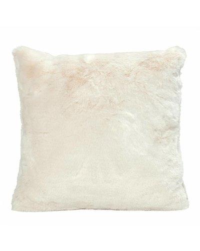 Faux fur pillows, 5x45