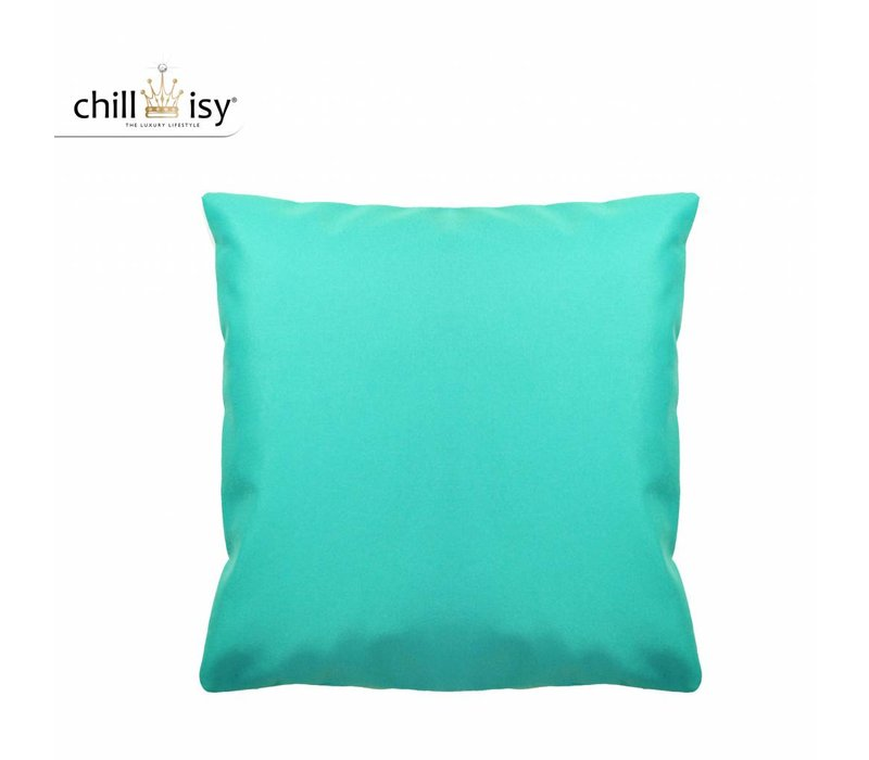 chillisy® SUMMERTIME Outdoor Kissen