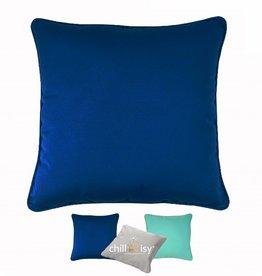 chillisy® YACHT Boat cushion