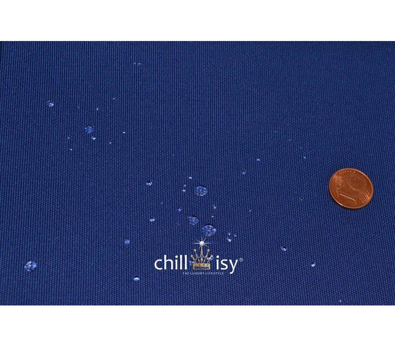 chillisy® YACHT Bootskissen
