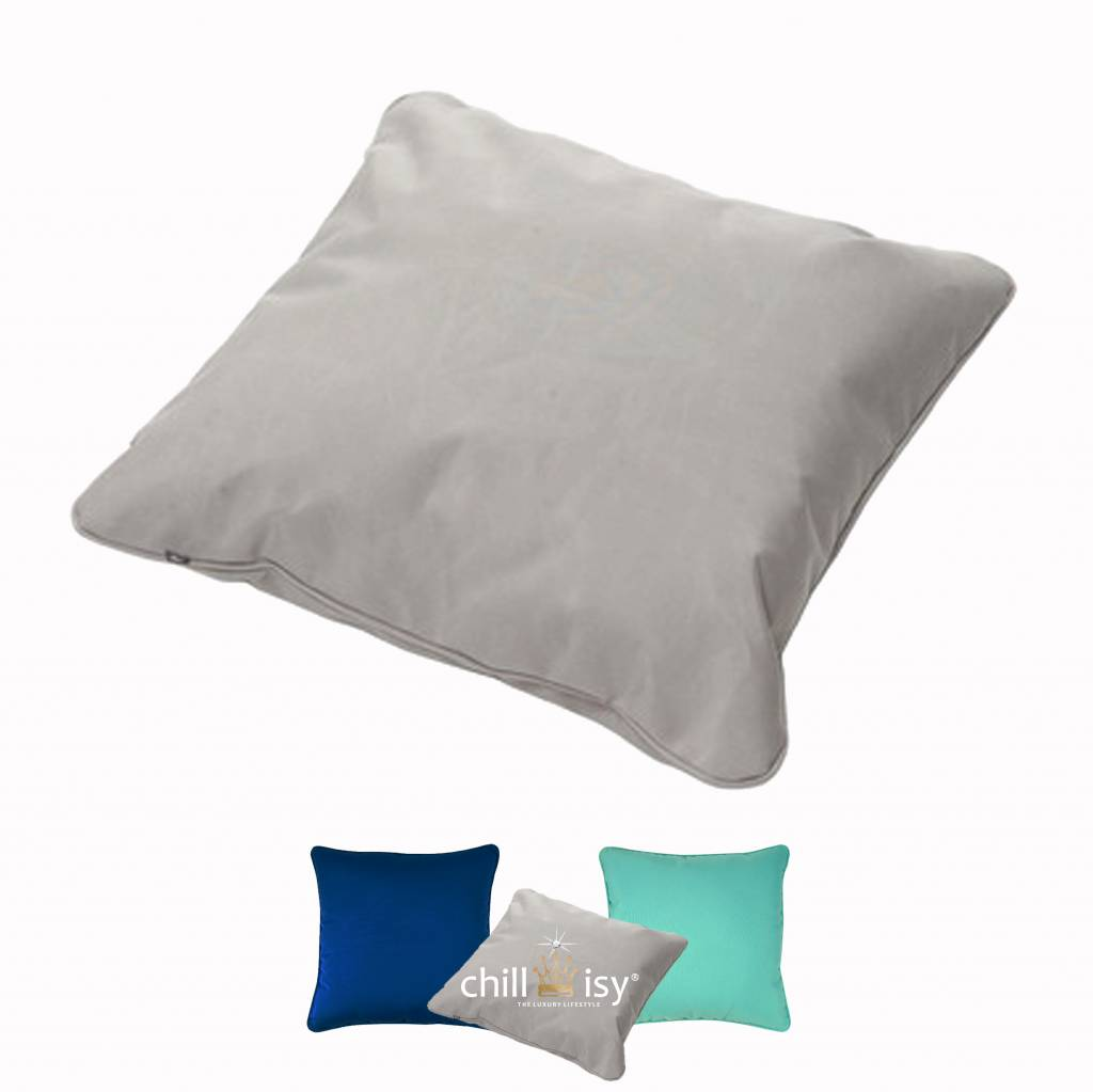 chillisy® chillisy® YACHT boat cushion
