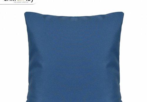 chillisy® RIVIERA outdoor cushions