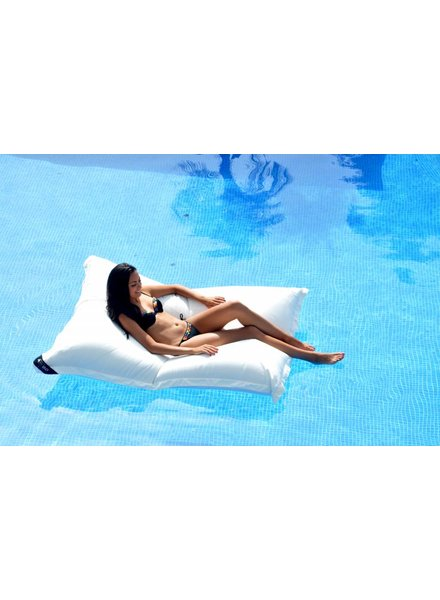 Exchange cover for * Premium pool cushion * Maxi