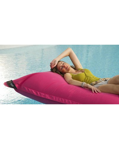 Exchange cover for * Premium pool cushion * Maxi