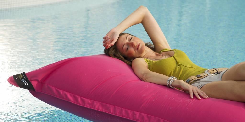 REPLACEMENT Premium Pool Cushion Maxi