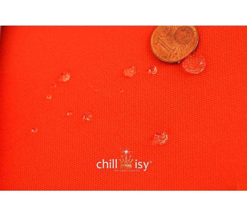 chillisy® OUTDOOR LOUNGEKISSEN SUMMERTIME