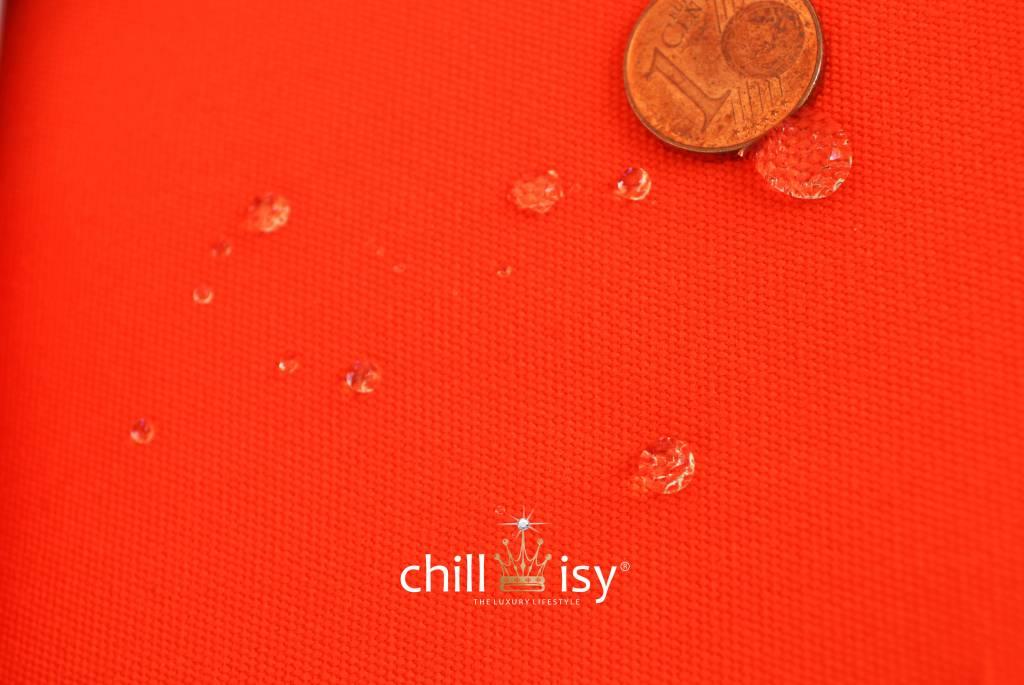 chillisy® chillisy® OUTDOOR LOUNGEKISSEN SUMMERTIME