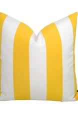 chillisy® Outdoor cushions YACHT