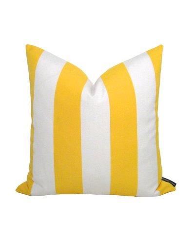 chillisy® Outdoor Cushion YACHT