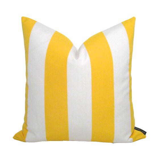 chillisy outdoor kissen yacht online shop. Black Bedroom Furniture Sets. Home Design Ideas