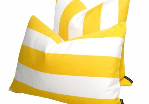 chillisy® Outdoor cushions YACHT
