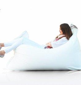 chillisy® Wechselbezug für Outdoor Loungekissen SUMMERTIME