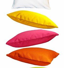 chillisy® SUMMERTIME Outdoor Cushion Mini