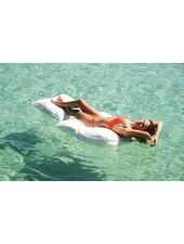 Pool Cushions> Minis <100 x 100 cm, 60 x 60 cm