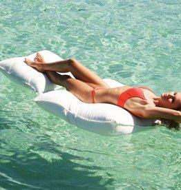 Pool cushion Mini 60/60 100/100