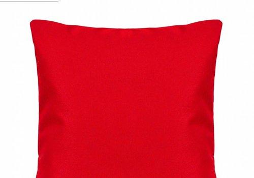 SUMMERTIME Outdoor Cushion
