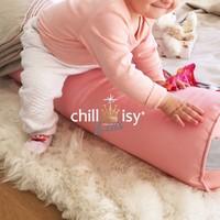 Kinder-Kissenrolle