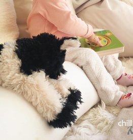 Children Pillow role