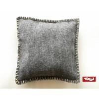 Original Tyrolean stone pine cushion