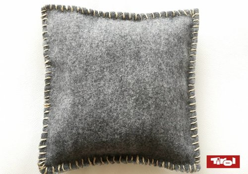 Original Tyrolean stone pine cushion