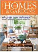 Homes & Gardens - Deutschland