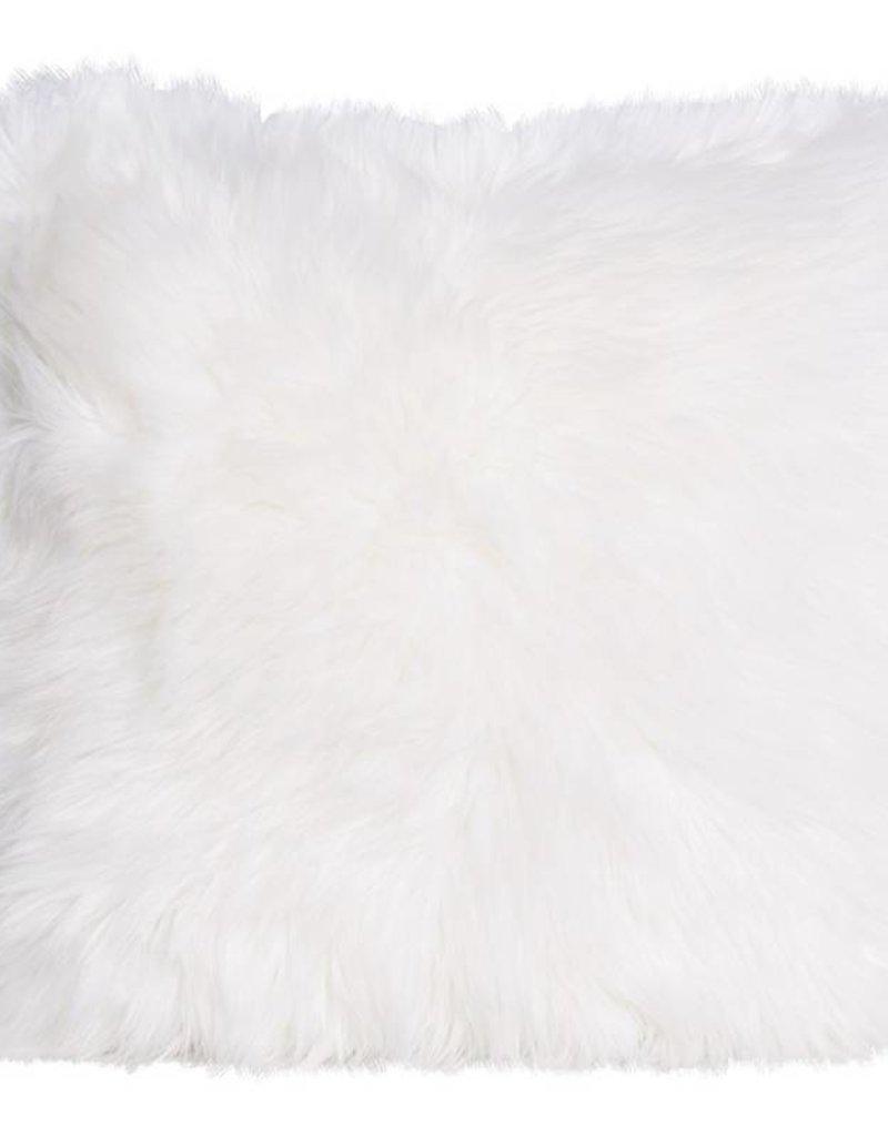 Winter Home Arcticwolf Kissen im 2er Set, 45 x 45 cm